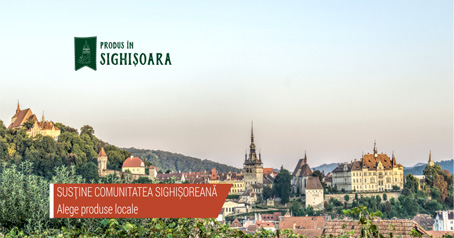 Sighisoara.Travel