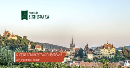 Sighisoara.Travel